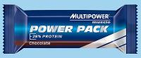 10003Power Pack chocolate.jpg