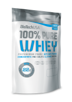 100PureWhey_Allflavs_1000g_bal.png