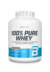 100PureWhey_Chocolate_2270g_8l.png