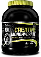 100_Creatine_Monohydrate_-_300_g.jpg