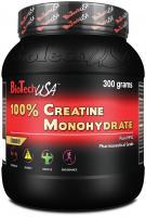 100_Creatine_Monohydrate_300g.jpg