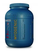 3002 Myogenic_750_whitechoco.jpg