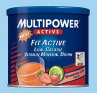 Fit Active Low-Calorie 400 грамм