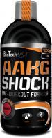 AAKG_Shock___1000_ml-min.jpg