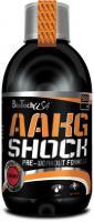 AAKG_Shock___500_ml.jpg