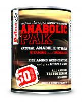 AnabolicPak.jpg