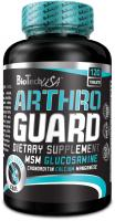 Arthro_Guard_120_tabl.jpg