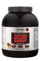 BCAA ENERGY 1000g.png