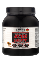 BCAA ENERGY 500g.png