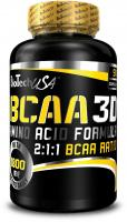 BCAA_3D_90_caps.jpg