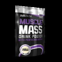 BioTech_Muscle_Mass_1000g_bal.png