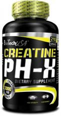 Creatine_pH-X___210_caps.jpg