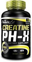 Creatine_pH-X___90_caps.jpg