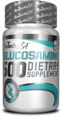 Glucosamine_500___60caps.jpg