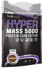 Hyper_Mass_5000___1000_g.jpg