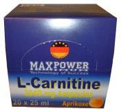 L-CarnitineBox.JPG