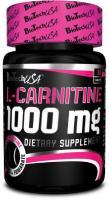 L-Carnitine_1000mg___30_tabl.jpg