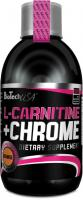 L-Carnitine_Chrome___500_ml.jpg