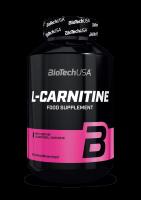 LCarnitine_60tbl_400ml.png
