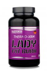 Lady Fat Burn NEU.jpg