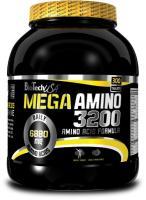 Mega_Amino_3200___300_tabl.jpg