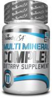 Multi_Mineral_Complex___100_tabl.jpg