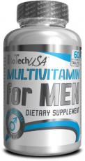 Multivitamin_for_men___60_tabl.jpg