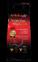 NitroGold_2270.png