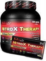 Nitrox_Therapy_2in1.jpg
