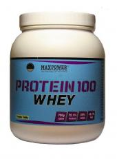 P100 Whey 750g Dose gross.jpg