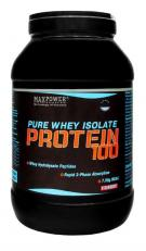 P100 Whey Isolate.jpg