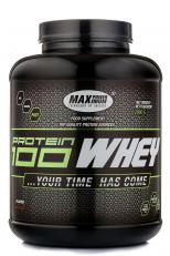 PROTEIN 100 WHEY 2kg BED.jpg