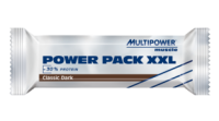 Power Pack xxl.png