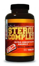 SterolComplex.jpg