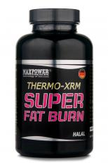 Super Fat Burn NEU.jpg