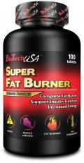Super_Fat_Burner.jpg