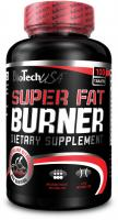 Super_Fat_Burner_100_tabl.jpg
