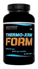 Thermo-XRM Form.jpg