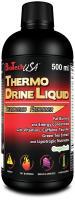 Thermo_Drine_Liquid_500ml.jpg