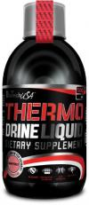 Thermo_Drine_Liquid___500_ml (2).jpg