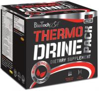 Thermo_Drine_Pack___30_packets.jpg
