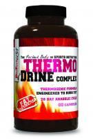 ThermodrineComplex.jpg
