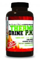 ThermodrinePM.jpg