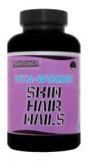 Vita Women Skin-Hair-Nails 60caps.jpg