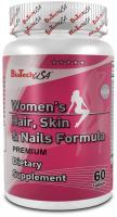 Womens_Hair_Skin_and_Nails.jpg