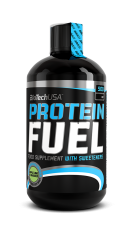 images-feherje-protein_fuel-Protein_Fuel_500ml_rgb.png