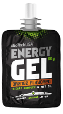 images_endurance_line_energy_gel_EnergyGel_60g_orange-min.png