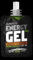 images_endurance_line_energy_gel_EnergyGel_60g_orange-min.png