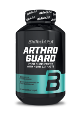 images_glu_kon_kieg_arthro_guard_ArthroGuard_120tbl_400ml.png