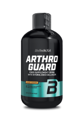 images_glu_kon_kieg_arthro_guard_liquid_ArthroGuard_Orange_Liquid_500ml.png